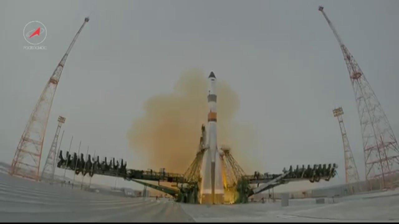 Россия просчиталась со своей космической стратегией ...