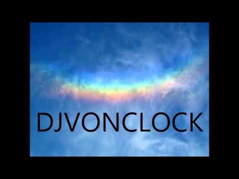 DJVONCLOCK / Privat 2054
