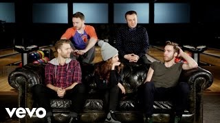 MisterWives - Becoming (Vevo LIFT)
