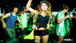 Best Electro House Music Mix 2015 (Dirty Dance Club Mix) DJ aSSa #182