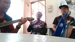Download Video Kemarin - SEVENTEEN (cover by Ar-Rijal SKSC) MP3 3GP MP4