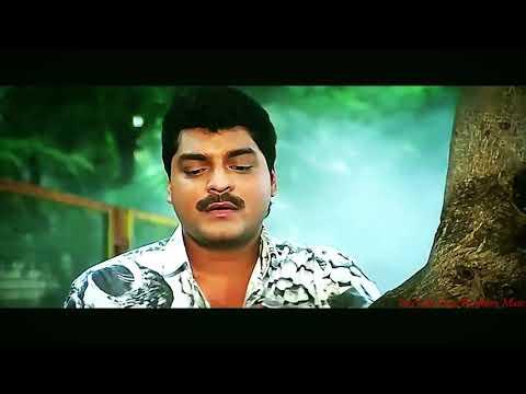 Batana Bhi Nahi Aata Chupana Bhi Nahi Aata HD video song