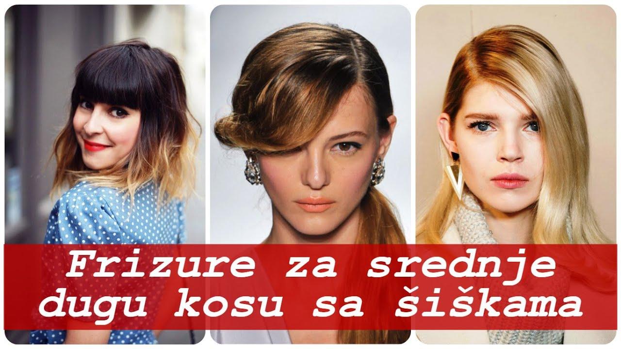 Muške frizure - Frizure.hr - Tražite idealnu frizuru?  |Frizure Sa Figarom