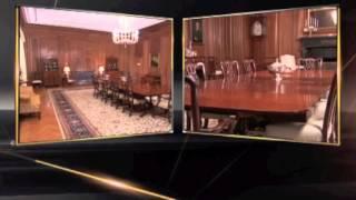 Интервью председателя Верховного суда США Дж.Робертса