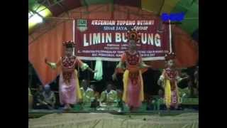 Video TOPENG BETAWI LIMIN BUNTUNG bagian 2 download MP3, 3GP, MP4, WEBM, AVI, FLV Oktober 2018