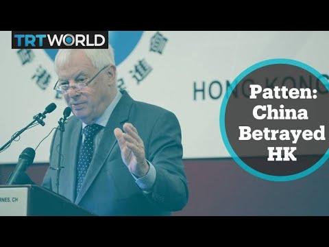 chris-patten:-china-has-betrayed-hong-kong-with-new-law