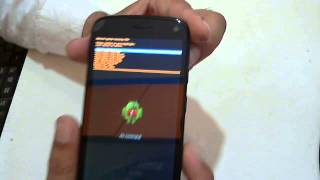 How To Unlock Google Pattern Lock Gionee Elife E3 | Hard Reset Done