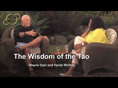wayne-dyer-and-oprah-winfrey---the-wisdom-of-the-tao