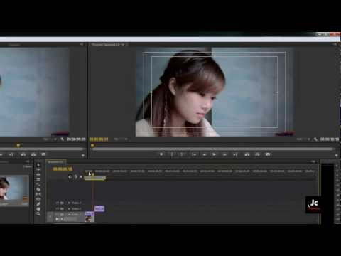 [JC-IMEDIA.COM] Tutorials After Effects: Cơ bản về Render
