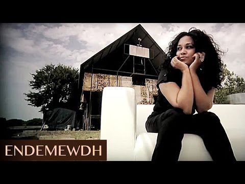 Abby Lakew - Endemewdh - New Ethiopian Music (Official Video)