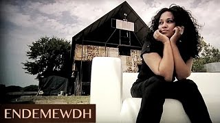 Abby Lakew - Endemewdh - (Official Music Video) Ethiopian Music