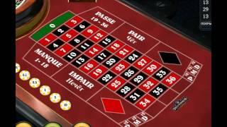 видео Игровые автоматы American Roulette: играй в новую версию рулетки