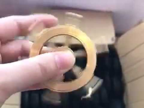 ✅ Hand Spinner в Москве - купите недорого ручные спиннеры в интернет-магазине Skuter77.ru