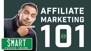 Affiliate Marketing for Beginners (The Soft Pitch Pipeline)