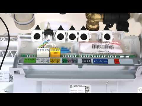 Worcester Wireless Thermostat Repair Doovi