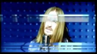 Владимир Пресняков - Любовь На Видео