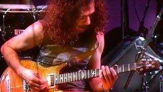 Baixar Santana - Samba Pa Ti (Live in Berlin 1987) Official