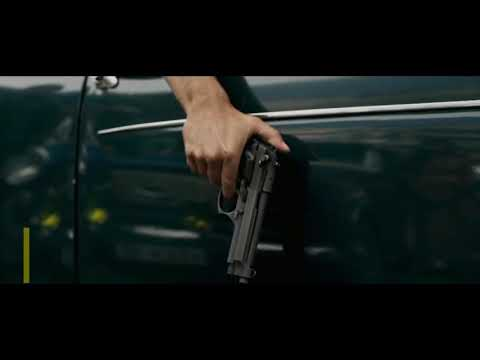 #kgf-gun-sound-ringtone-and-music-whatsapp-status