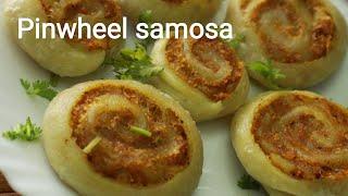Recipe by Manjula