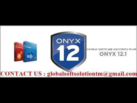 Onyx Productionhouse_12 1 Full License/Crack File Download