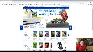 Let's Check Out the 2018 Best Buy Black Friday Ad