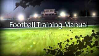 Barwis Methods Football Training Programs