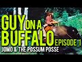 Guy on a buffalo episode 1 bears indians such mp3
