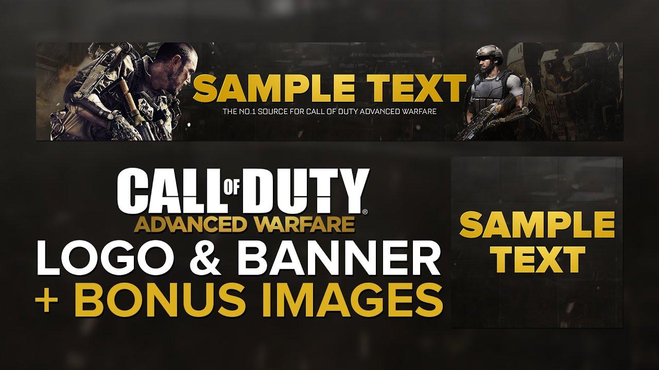 FREE Call Of Duty: Advanced Warfare