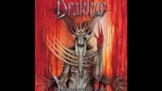 Watch Drakkar The Climb video