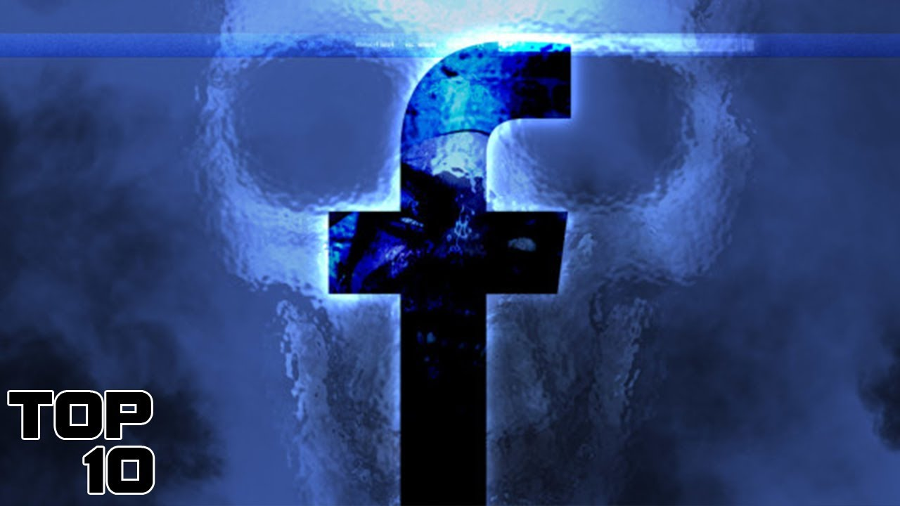 top-10-scary-facebook-dark-secrets-part-3