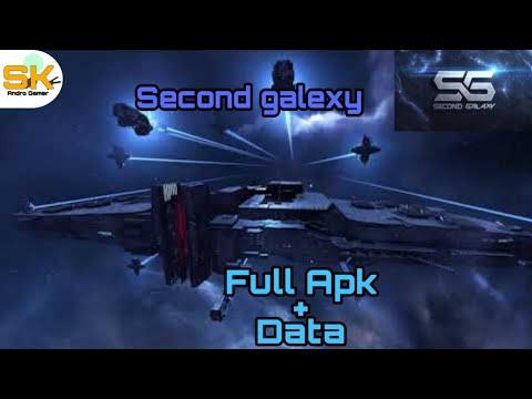 Baixar SK Andro Gamer - Download SK Andro Gamer | DL Músicas