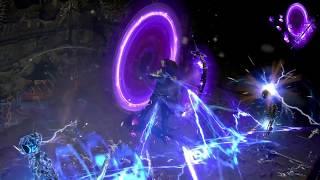 Path of Exile: Purple Bundle