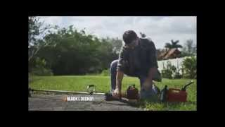 Black & Decker LCC420 Price Info| LCC420 String Trimmer and Sweeper Lithium Ion Combo Kit 20-volt
