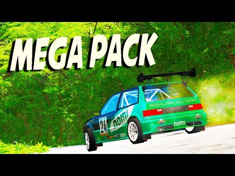 beamng drive download free full version mega