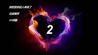 Chinese Remix - 2 เพลงจีน