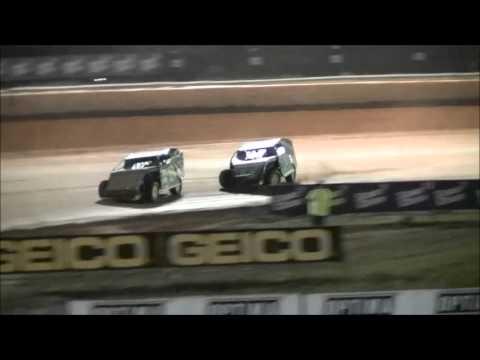 Golden Isles Modified Feature 2-3-16