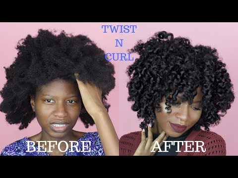 Watch This Dramtic Cut & Style from YouTube · Duration:  5 minutes 57 seconds
