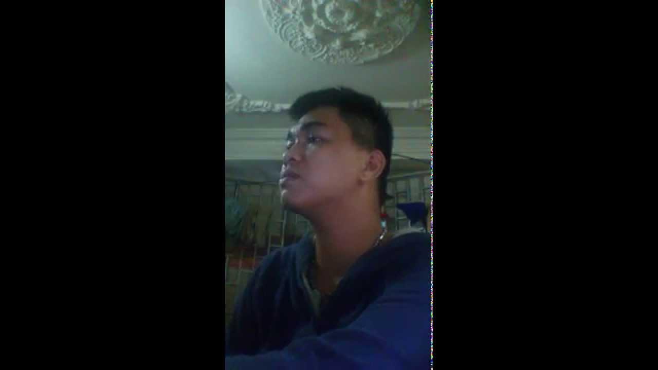 nhu nhau thoi-karaoke - YouTube