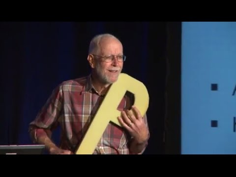 The New Statistics: Confidence Intervals, NHST, and p Values (Workshop Part 1)