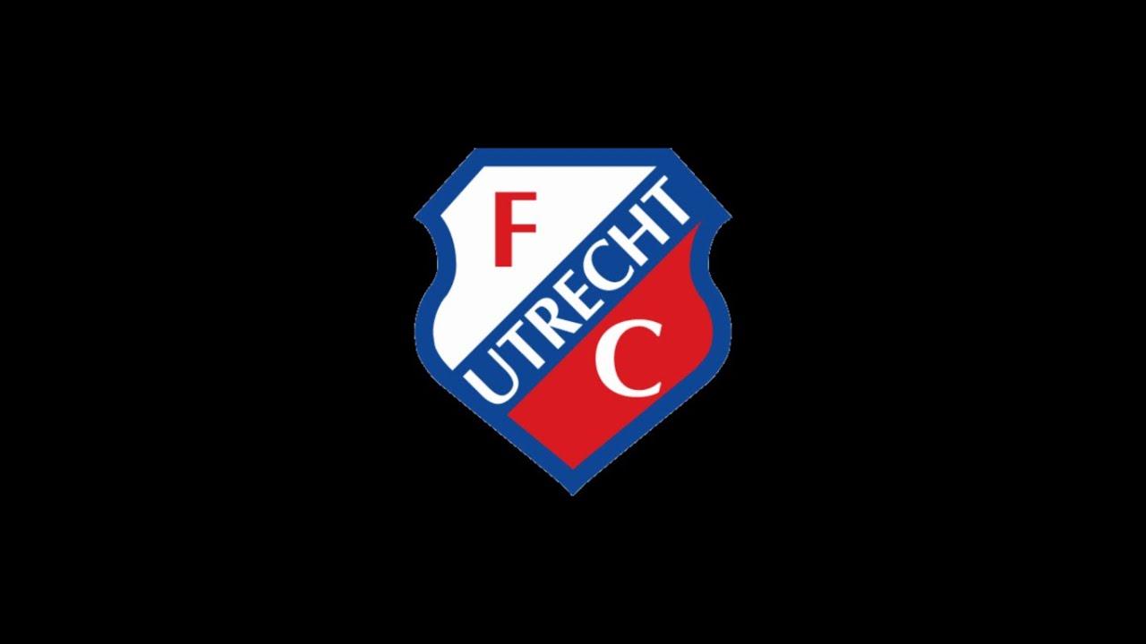 Fc Utrecht Goaltune Youtube