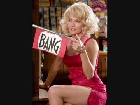 Big Blonde and Beautiful w/ Lyrics (Reprise) . Hairspray