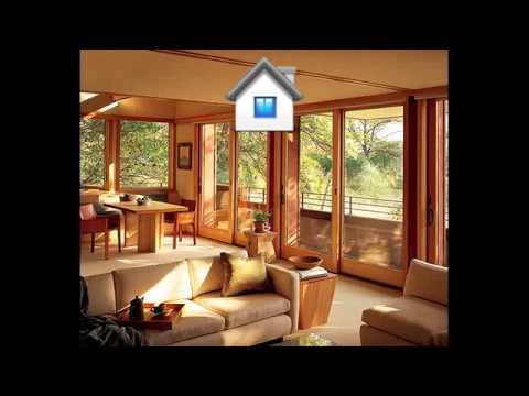 warna cat interior rumah minimalis modern desain interior