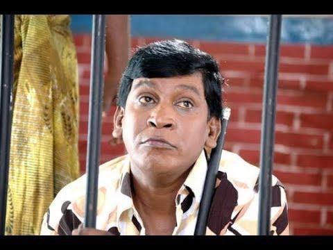 Vadivelu Nonstop Super Laughter Tamil comedy Scenes Movie Hits