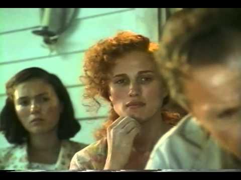 Shadrach Trailer 1998