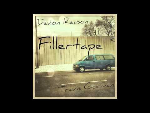 Devon Reason X Travis Gorman - Bismarck