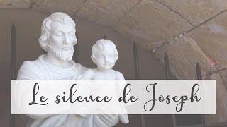 Le silence de Joseph