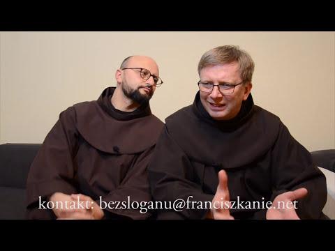 bEZ sLOGANU2 (359) Pomoc osobie w żałobie