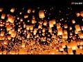 Lara Hati - La Luna Video Lirik ( cover Nikisuka )