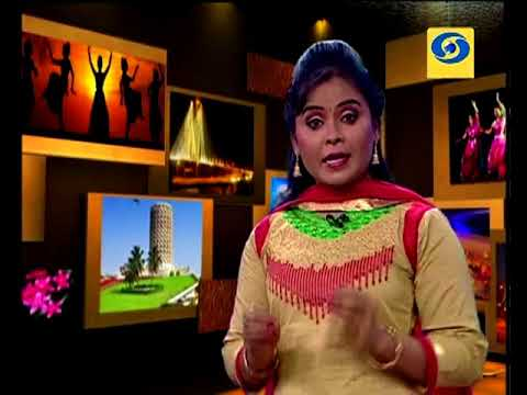Mumbai Aamchi Mumbai - 11 February 2018 - मुंबई आमची मुंबई