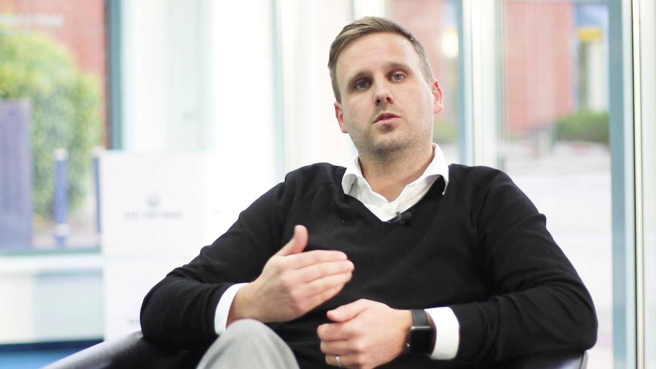 Andrea Mittelmeier digitale zeugniserstellung software für sap – easy software ag